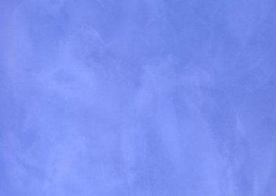 Azul Pirineo